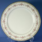 "Noritake China GLENWOOD 5770 10"" Dinner Plates"