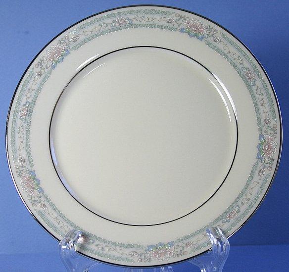 Lenox Charleston Bread & Butter Plate