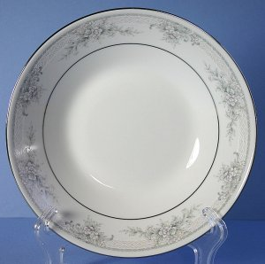 Discontinued Noritake China Patterns | Reference.com Answers