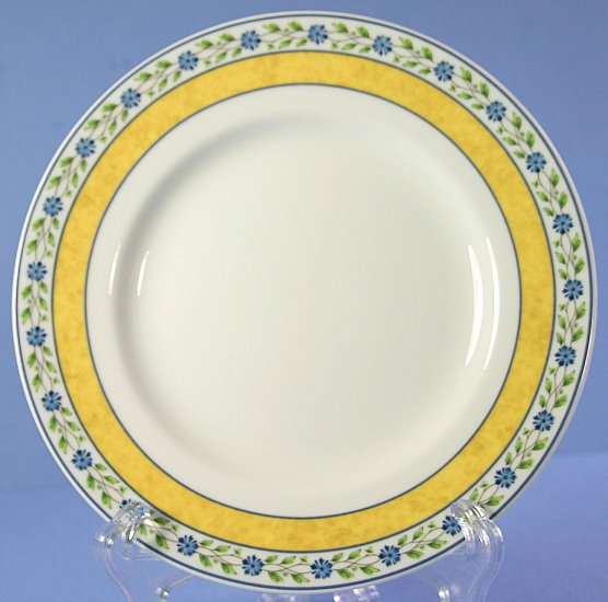 Wedgwood Mistral Bread and Butter Plate