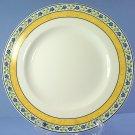 Wedgwood Mistral Salad Plate