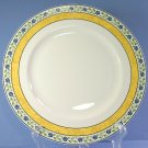 Wedgwood Mistral 10&quot; Dinner Plate