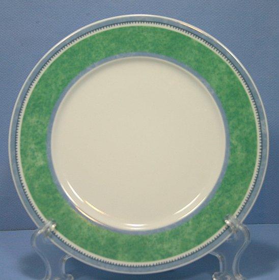 Villeroy & Boch Costa Salad Plate