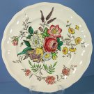 Spode Gainsborough (Marlborough) Luncheon Plate