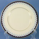 Minton Consort 8&quot; Salad Plate