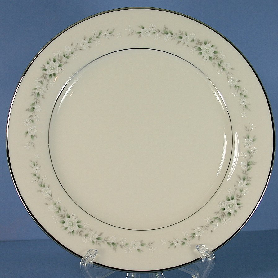 Noritake Heather Salad Plate