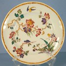 Wedgwood Devon Rose Bread and Butter Plate
