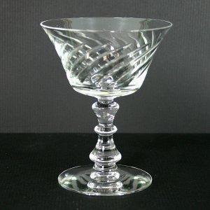 Fostoria Blue   Elegant Glass Patterns