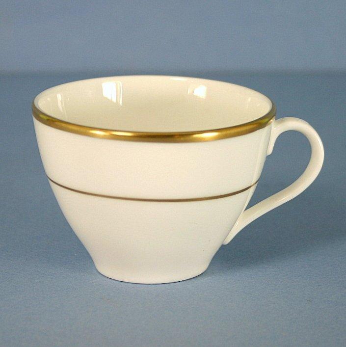 Royal Doulton Regent Flat Demitasse Cup