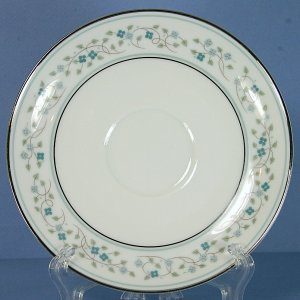 Noritake China Concord Pattern SET OF 6 | eBay