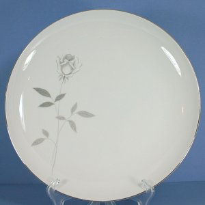 Mikasa Carla Chop Plate (Round Platter)