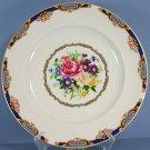 Royal Copenhagen Pattern No 631 Chop Plate (Round Platter)