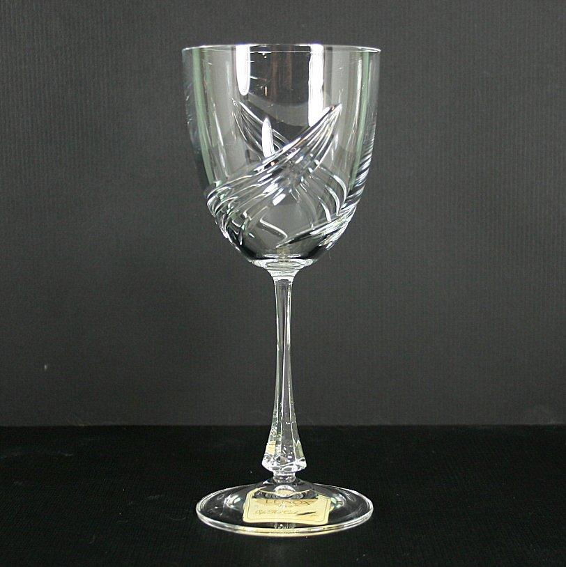 Lenox Kirsten Wine Glass