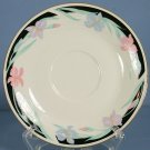 Tienshan Isabella Saucer Only