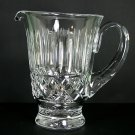 Waterford Maeve (Cut) 32 oz Pitcher
