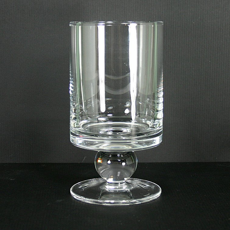 Marquis by Waterford Ball Stem Water Goblet