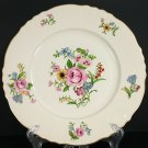 Syracuse Portland Dinner Plate