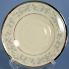 "Lenox Windsong 6"" Saucer"