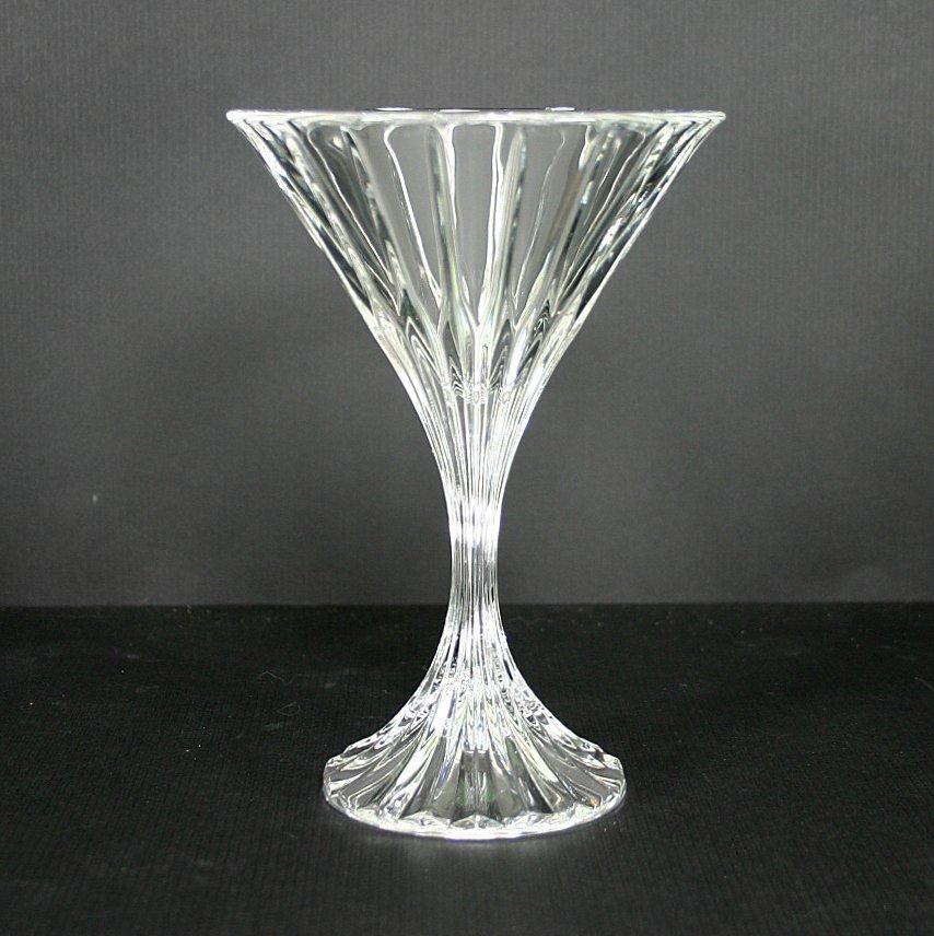 Mikasa Park Lane Martini Glass