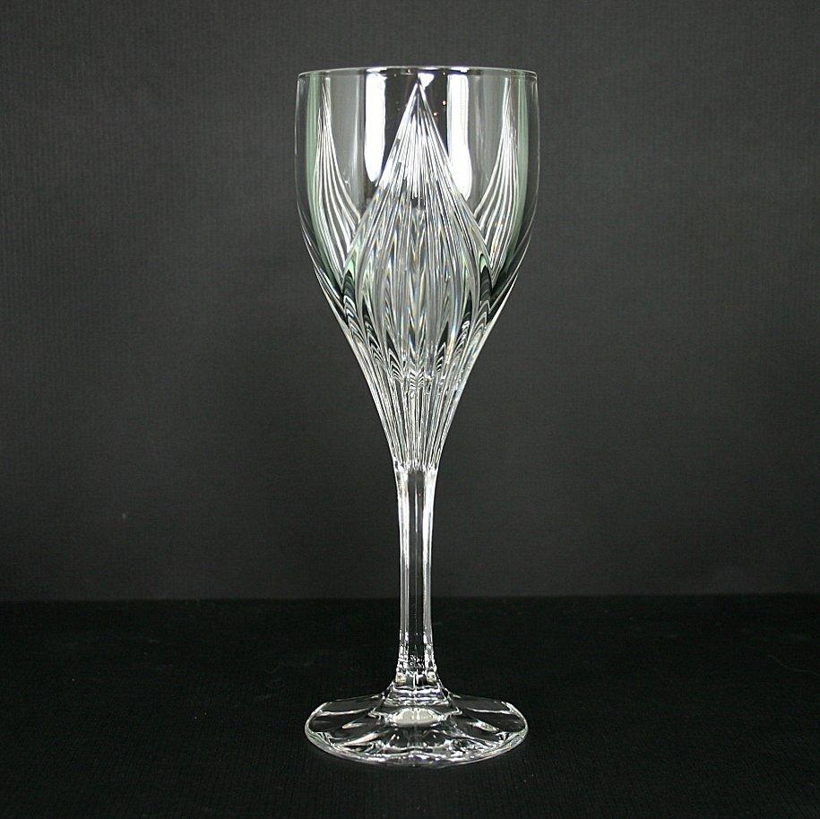 Gorham Primrose Water Goblet