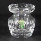 Waterford Crystal Honey Jar-No Lid - Giftware