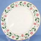 Royal Doulton Holly Service Plate (Charger)