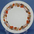 Castillian (Spain) CAI2 Dinner Plate
