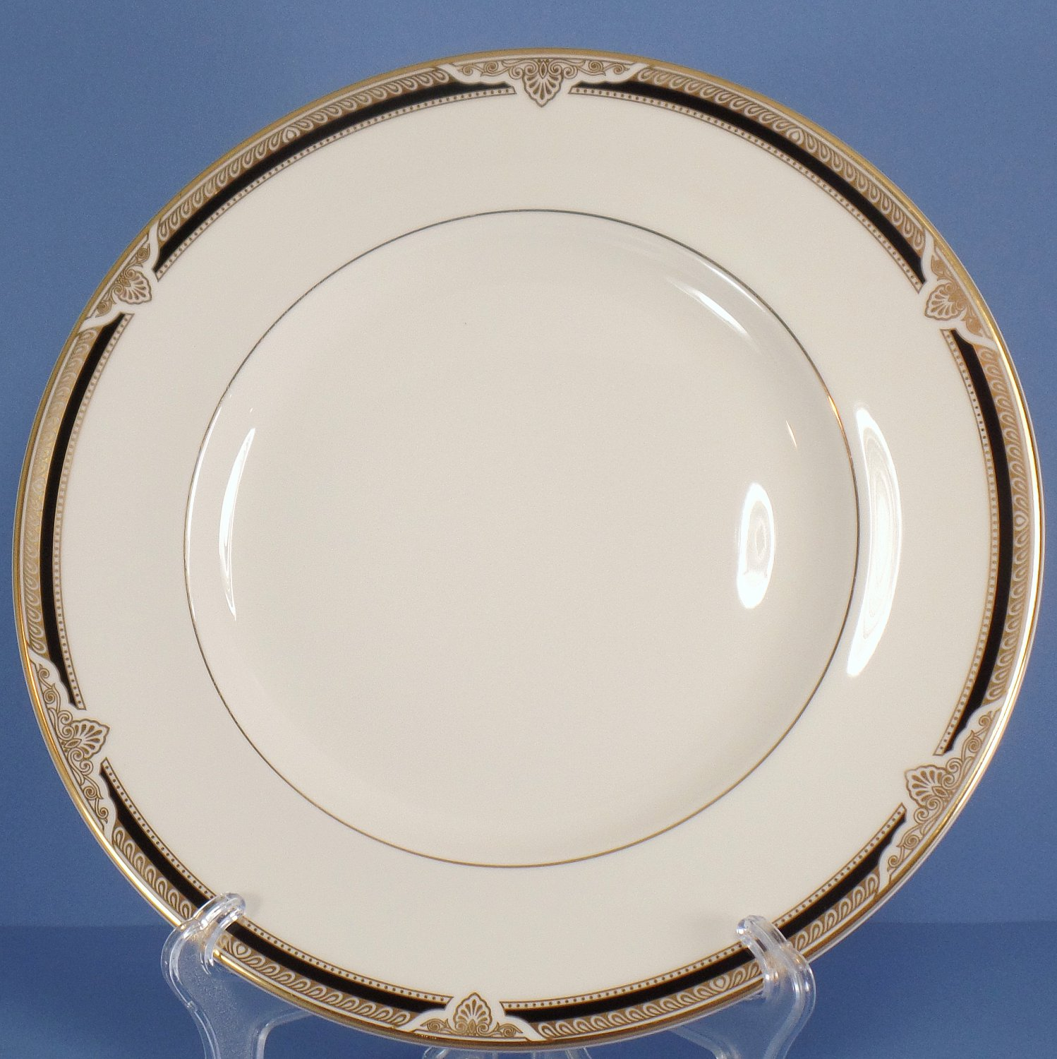 Royal Doulton Andover Dinner Plate