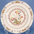Spode Cowslip Luncheon Plate