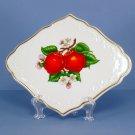 Lenox Orchard Giftware Tea Tile