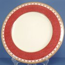 "Mikasa Berry Delight 12"" Chop Plate/Round Platter"