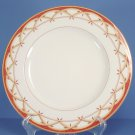 Mikasa Berry Delight Dinner Plate