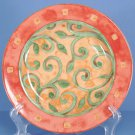 Interiors (PTS) Catalina Salad Plate