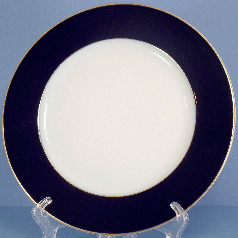 Rosenthal Claudine Dinner Plate