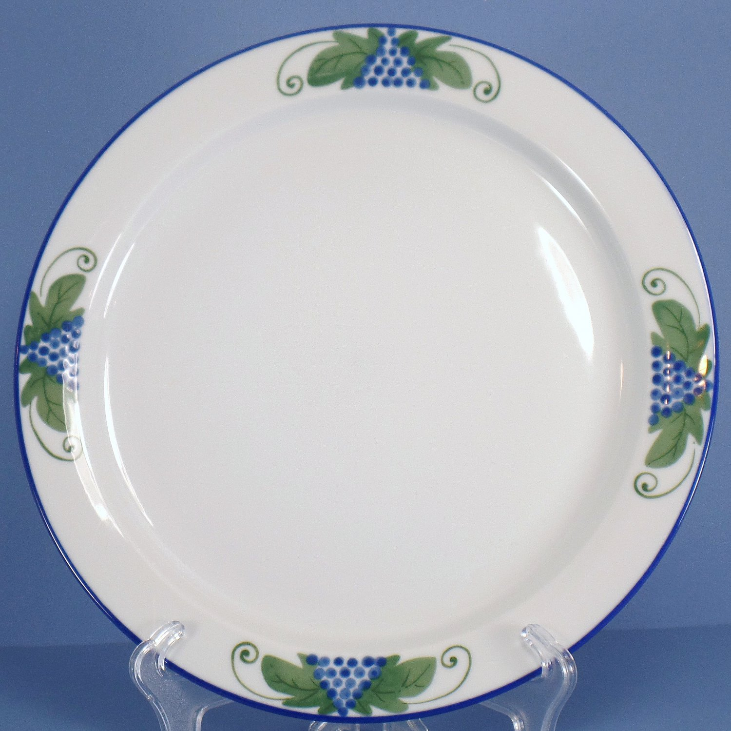Dansk Harvest Dinner Plate