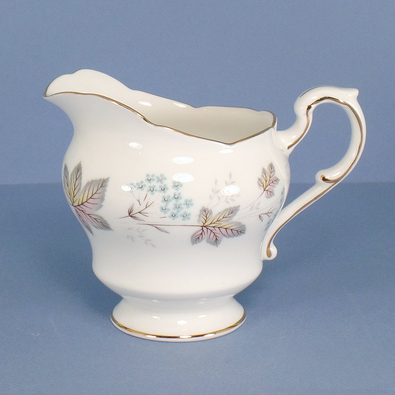 Paragon Enchantment Creamer