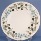 Wedgwood Spring Morning Dinner Plate