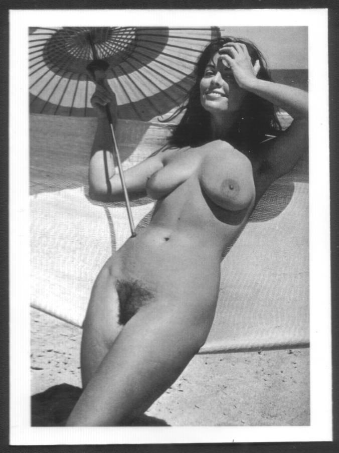 Diane weber nude