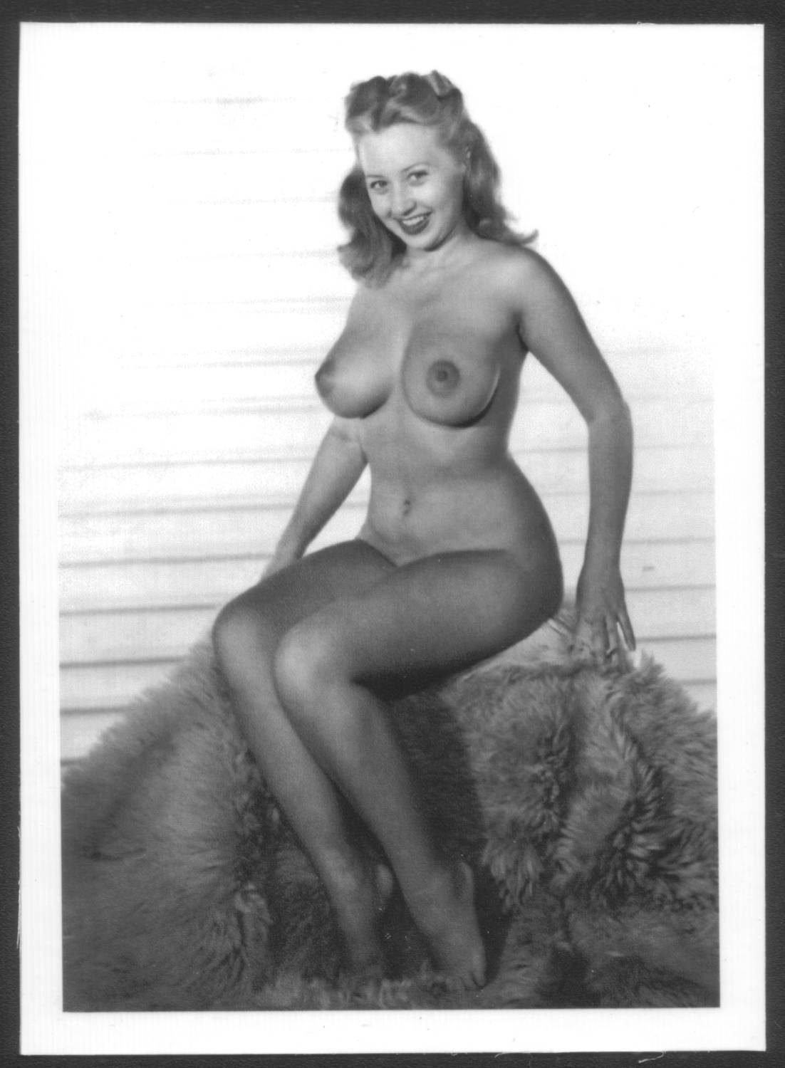 Joan Blondell Free Nude Images 86