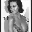 KATY PERRY BUSTY CLEAVAGE NEW REPRINT PHOTO 5X7 #1