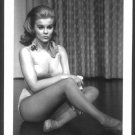 ACTRESS ANN MARGRET BUSTY BOSOMY NEW REPRINT 5X7  AM-2