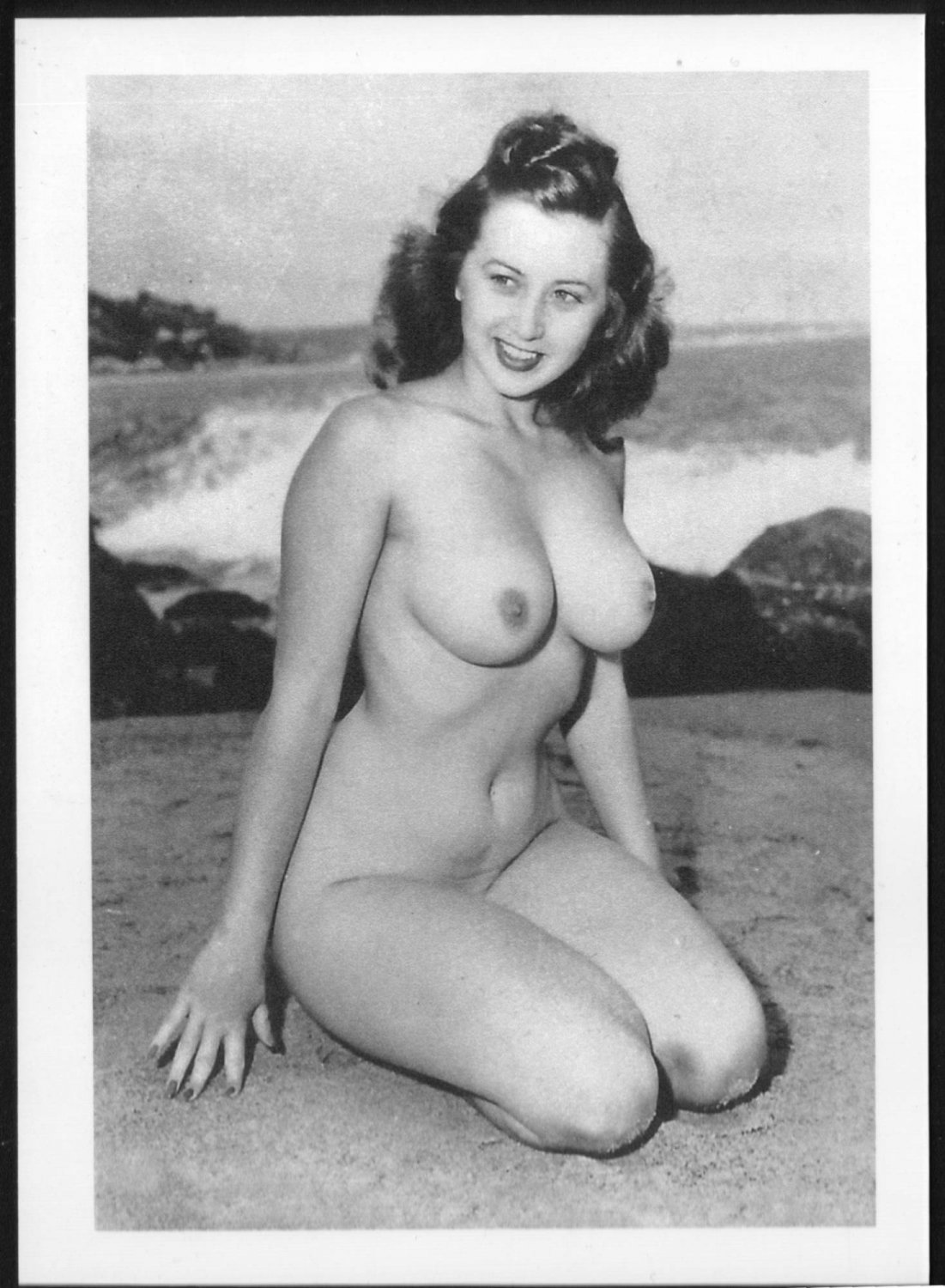 Joan Blondell Free Nude Images 12