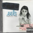 THE EELS BEAUTIFUL FREAK ORIGINAL CD ALBUM