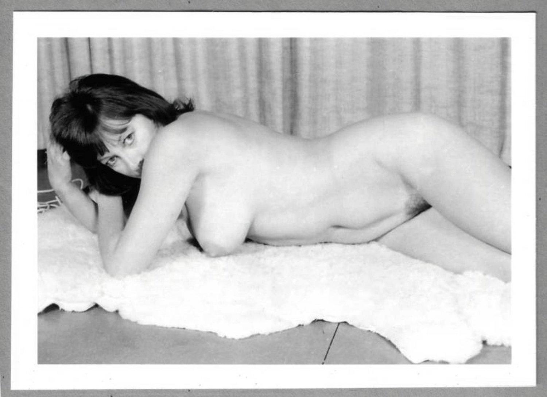 Video Boobs Anne Ramsay  naked (15 foto), Facebook, underwear
