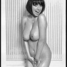 SOPHIE HOWARD TOPLESS NUDE NEW REPRINT PHOTO 5X7   #14