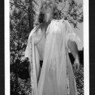 VIRGINIA BELL TOPLESS NUDE HUGE BREASTS NEW REPRINT 5 X 7 #169