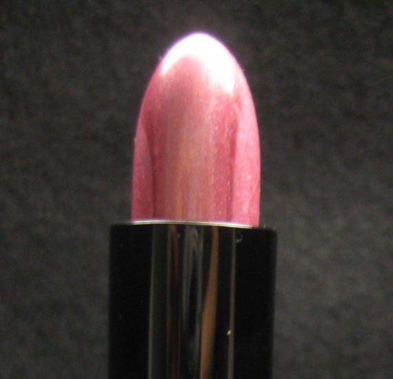 NYX Black Label Lipstick in Bloom