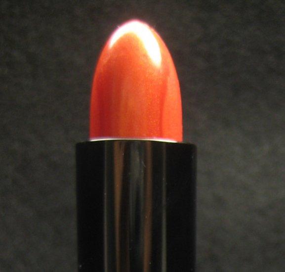 NYX Black Label Lipstick in Pumpkin Pie