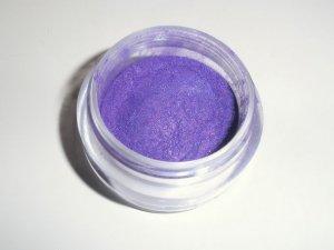 PurpLove Pigment
