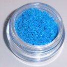 SeaScape Eyeshadow
